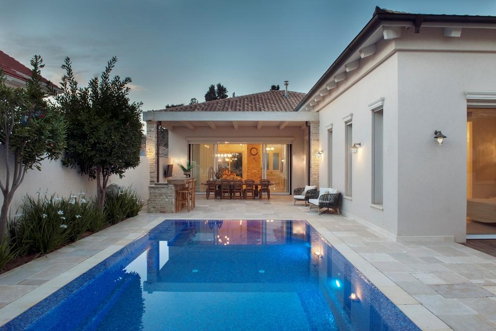 Toscana_in_the_Sharon_Ydnagar0120