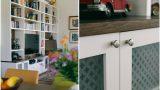 Ydnagar-A fusion house01