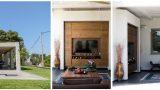 Ydnagar-A fusion house27