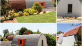 Ydnagar-A fusion house28