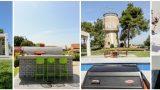Ydnagar-A fusion house29