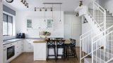 Ydnagar_Calm_kitchen1
